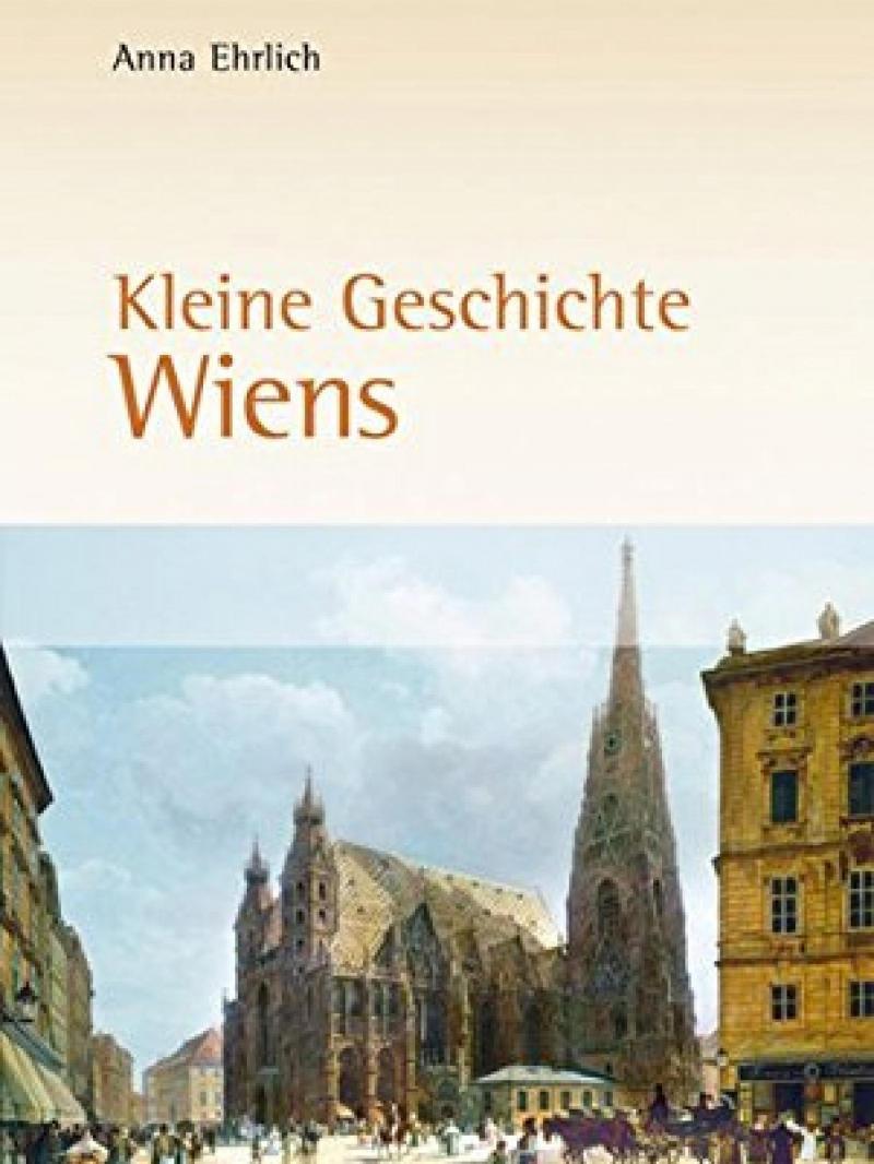 Wienführung, außergewöhnliche Führungen in Wien
